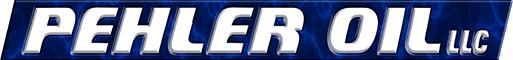 Pehler Oil, LLC Logo